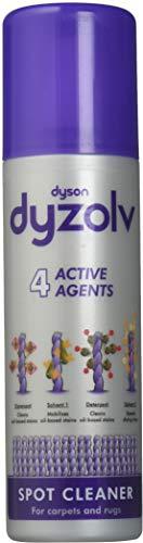 Dyson Dyzolv Spot Cleaner, 8.5 Ounces