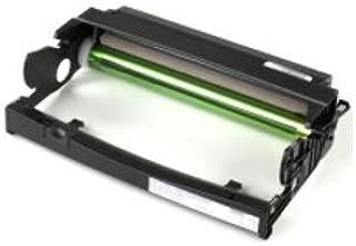 Brand New Genuine Lexmark E250X42G Laser Toner Photoconductor Kit - Photoconductor Unit, Designed to Work for E350d, E352, E352dn, E450