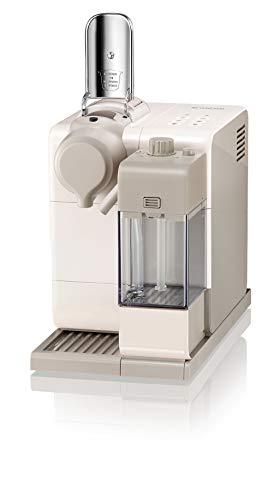 Nespresso DeLonghi Lattisima Touch Animation EN560.W - Cafetera ...