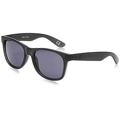 Vans Gafas de sol para Hombre a buen precio
