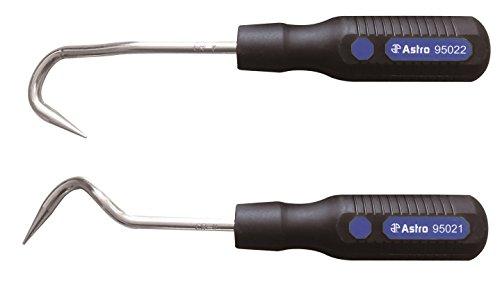 Astro 9502 Hose Removal Hook Set, 2 Piece
