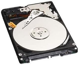 500GB SATA / Serial ATA Internal Hard Drive for the Toshiba Satellite A505-S6986 Notebook/Laptop