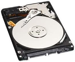 dell inspiron 700m hard drive upgrade