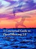 A Conceptual Guide to OpenOffice.org 2.0: Standard Edition