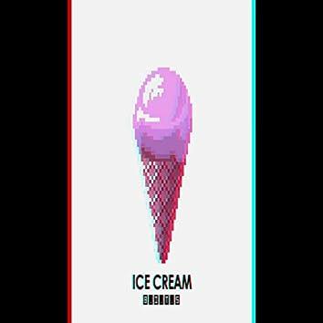 Ice Cream (Bits)