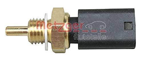 Metzger 0905102 Kühlmitteltemperatur-Sensor