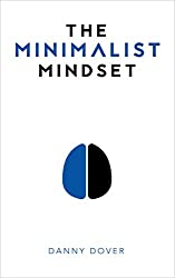 the best books for minimalists: the minimalism mindset