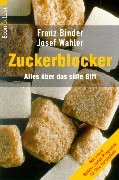Zuckerblocker