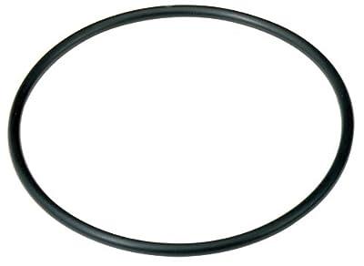 Culligan OR-34 O-Ring of 4.125-Inch Diameter