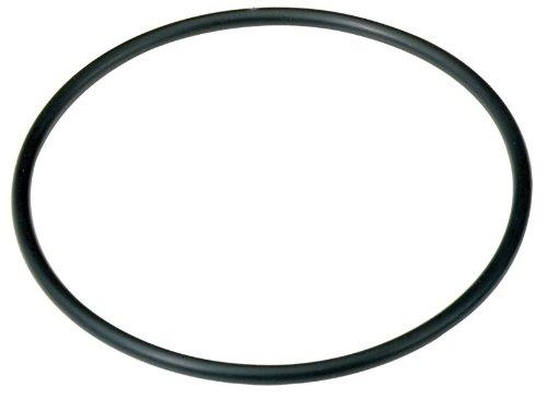 Culligan OR-34 Joint torique diamètre 4,125 pouces