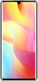 Xiaomi Mi Note 10 lite - Smartphone Débloqué 4G (6.53 Pouces, 6Go RAM, 64Go ROM, Double Nano-SIM) Blanc - Version Française - [Exclusivité Amazon] (B087MRWVM9) | Amazon price tracker / tracking, Amazon price history charts, Amazon price watches, Amazon price drop alerts