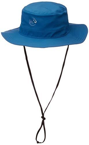 Mammut Runbold Hat Hut, Poseidon, M