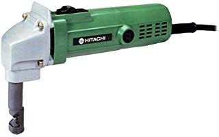 Hitachi CN16SA 16 Gauge Nibbler