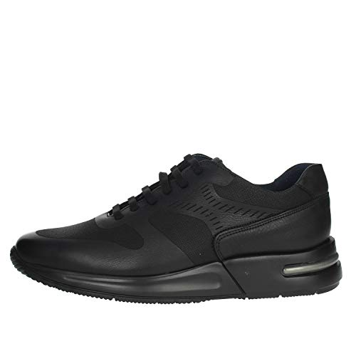 Callaghan 91309 Sneakers Hombre