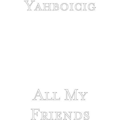 Yahboicig