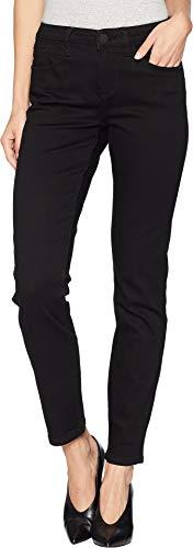 FDJ French Dressing Damen Jeans Olivia...
