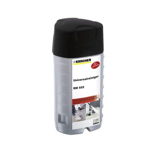 Kärcher 6.295-525 Universalreiniger RM 555 Plug 'n' Clean, 1 Liter