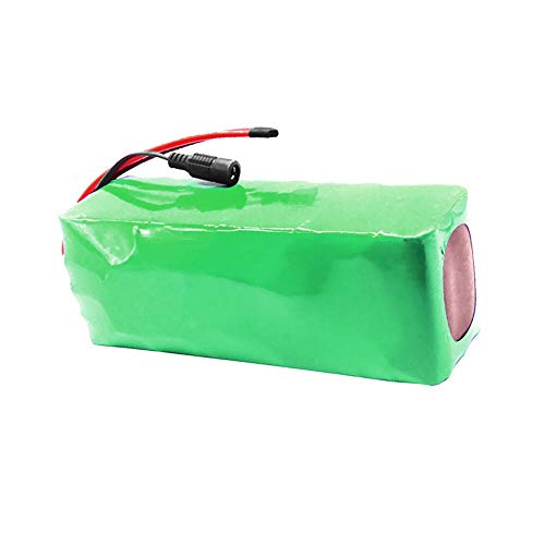 baratos y buenos E-bici del e-bici de la bici eléctrica de la batería de iones de litio de 36V 9Ah10S 3P calidad