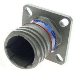Amphenol Ltd UK Connector