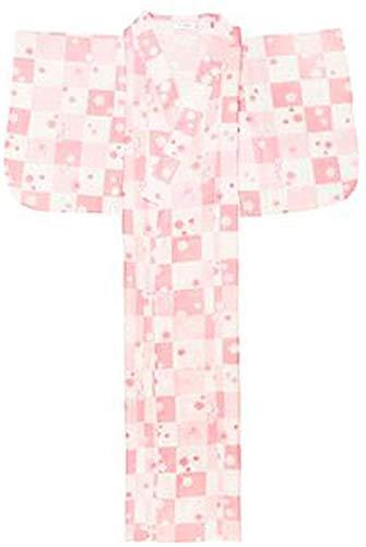 Dresses V Neck Kimono Outer Garment Bathrobe Long Japanese Kimono Woman Party...