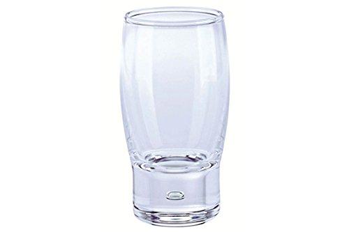 Durobor 780/07 Bubble Shot 70ml, 6 bicchieri, senza contrassegno di riempimento