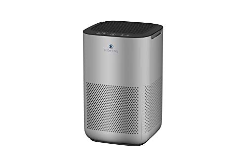 Medify Air MA-15 Air Purifier