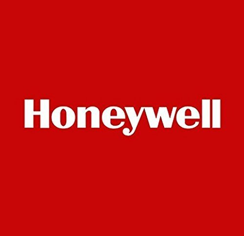 Honeywell SL-CB-B-1 Charge Base for SL62 iPad Mini, 4 Bay Sled Charging Cradle, Includes US Power Cord and Power Supply