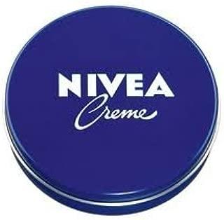 Nivea Cream 60ml-small Size