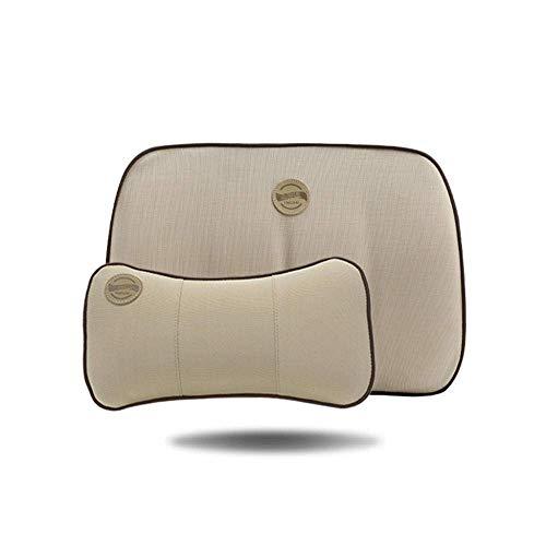 cojín de soporte lumbar fabricante ATR