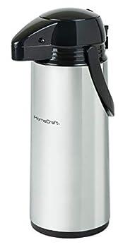 Best airpot dispenser Reviews