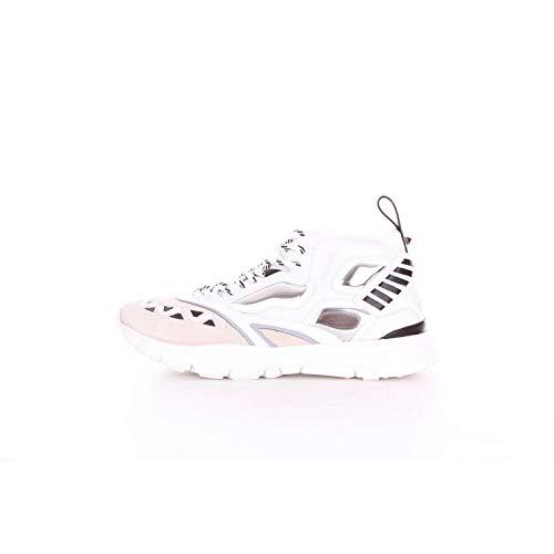 Valentino Garavani Sneakers Herren - Stoff (0S0A71SQU0NI) 42 EU