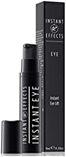 Instant Effects Instant Eye Lift (Pack of 6) - インスタントエフェクトインスタントアイリフト x6 [並行輸入品]