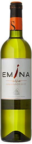 Emina Sauvignon Blanc - 750 ML