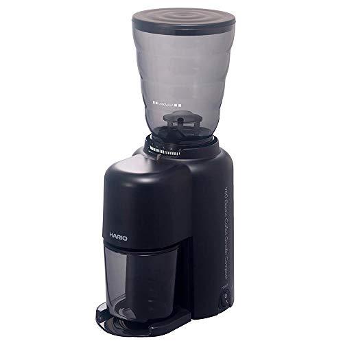 HARIO(ハリオ)V60 電動コーヒーグラインダーコンパクト EVC-8