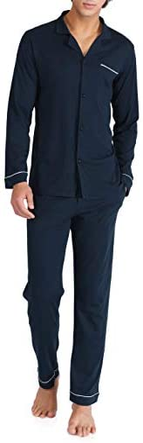 Top 10 Best flannel sleep pants for men Reviews