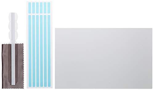 Kaspolo - Filtro de privacidad para Pansonic Toughbook FZ-G1