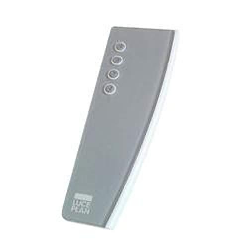 Luceplan - Fernbedienung für Blow Ventilator/Deckenleuchte neue Version