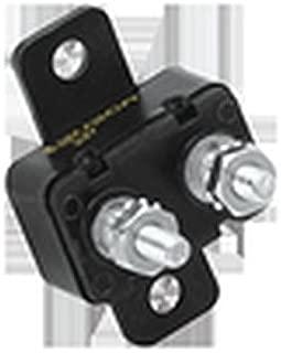 Best iot circuit breaker Reviews