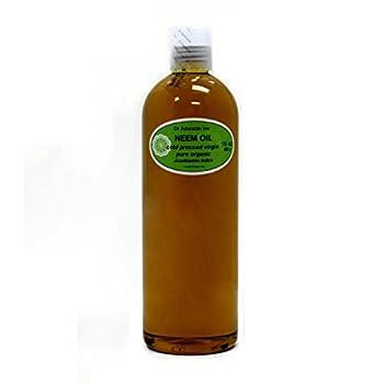 dr adorable oils