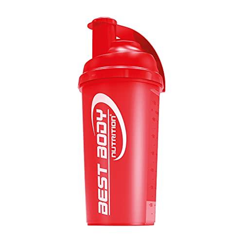 Best Body Nutrition Edition Shaker - 150 gr