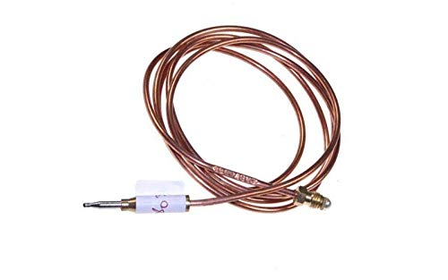 THERMOCOUPLE FOUR POUR CUISINIERE GERMANIA - 0508036
