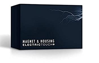 Electric Touch  Plus  Accessories by Yigal Mesika