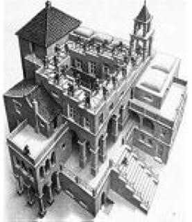 10 Mejor Mc Escher Jigsaw Puzzles de 2020 – Mejor valorados y revisados