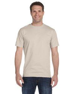 Gildan G800 DryBlend T-Shirt