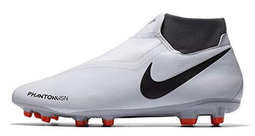 Scarpa calcio Nike