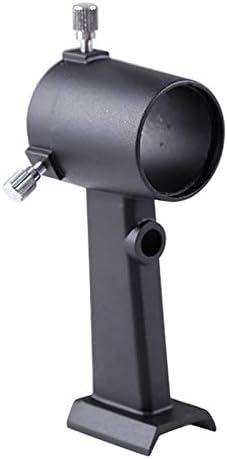 SNOWINSPRING 6x30 Cheap mail order sales Finder Mirror M Accessories Telescope Enhanced Financial sales sale
