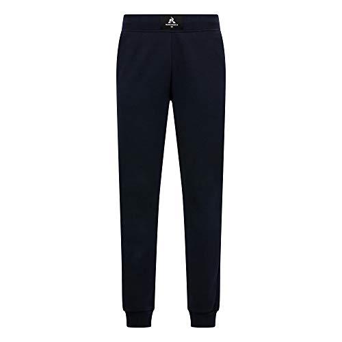 Le Coq Sportif ESS Pant Regular Uni M Pant Man Mens Trouser 1921564L Sky Captain L