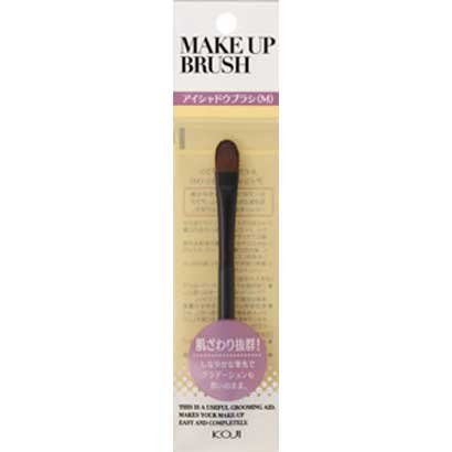 Harajuku Make Brush For Eyeshadow Brush M (Harajuku Culture Pack)