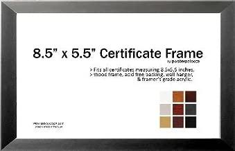 Best 8.5x5.5 frame Reviews