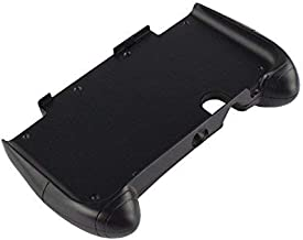 OSTENT Flexible Bracket Holder Handle Grip for Nintendo New 3DSLL/XL Console Video Game